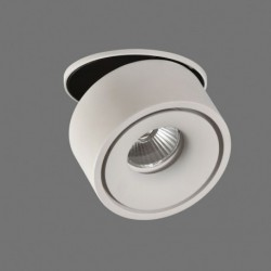 ACB Faretto da incasso Apex LED COB 3000 Dimmerabile (Dali/Push)
