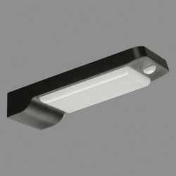ACB Applique da Esterno Bond 162043 LED 4000