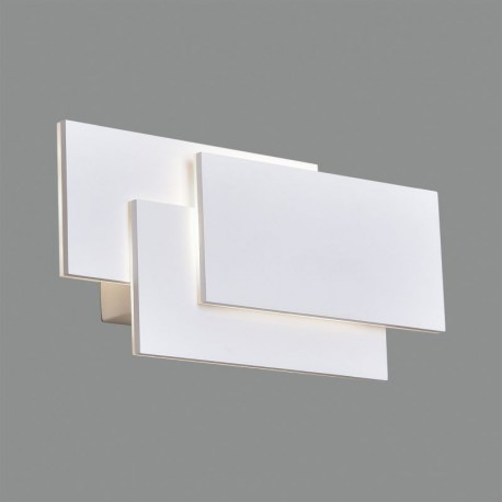 ACB Applique Bastra LED