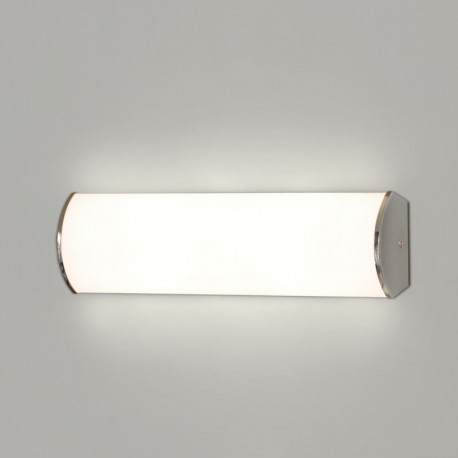 ACB Applique Aldo 32 LED 3200