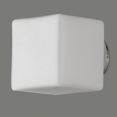 ACB Applique Geal LED 4200
