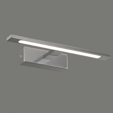 ACB Applique Aqua 30 LED 3200 Ottone Antico