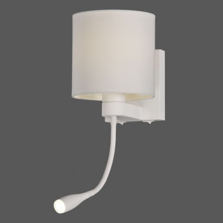 ACB Applique Wendy 163697 LED 3200