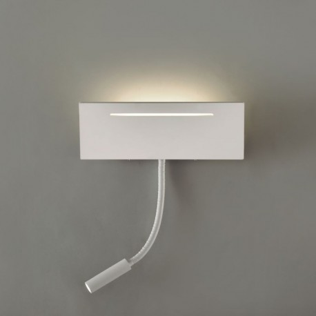ACB Applique Ariel LED